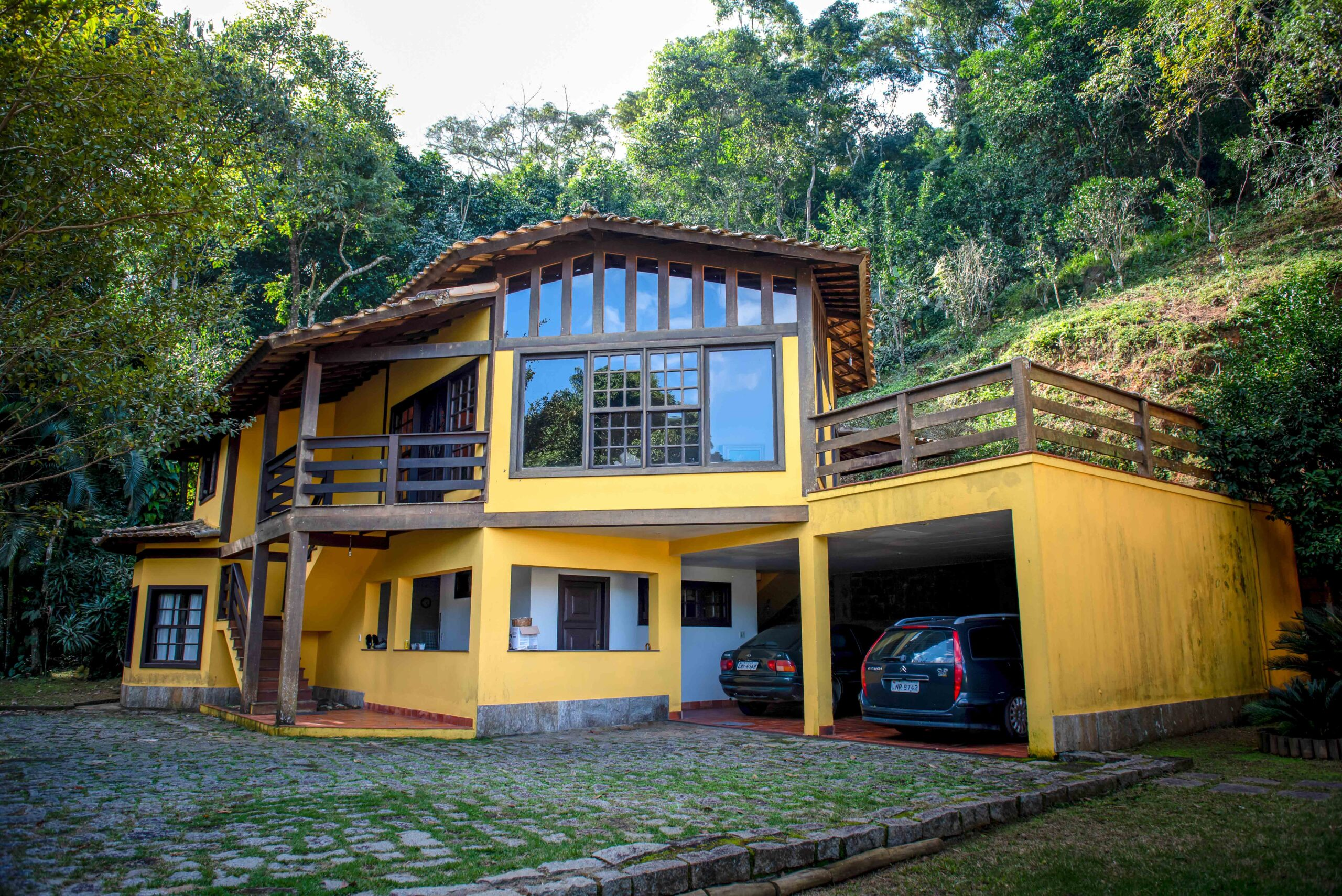 Casa Gustavo-10
