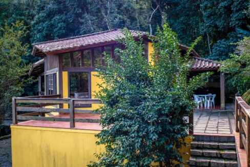 Casa Gustavo-18