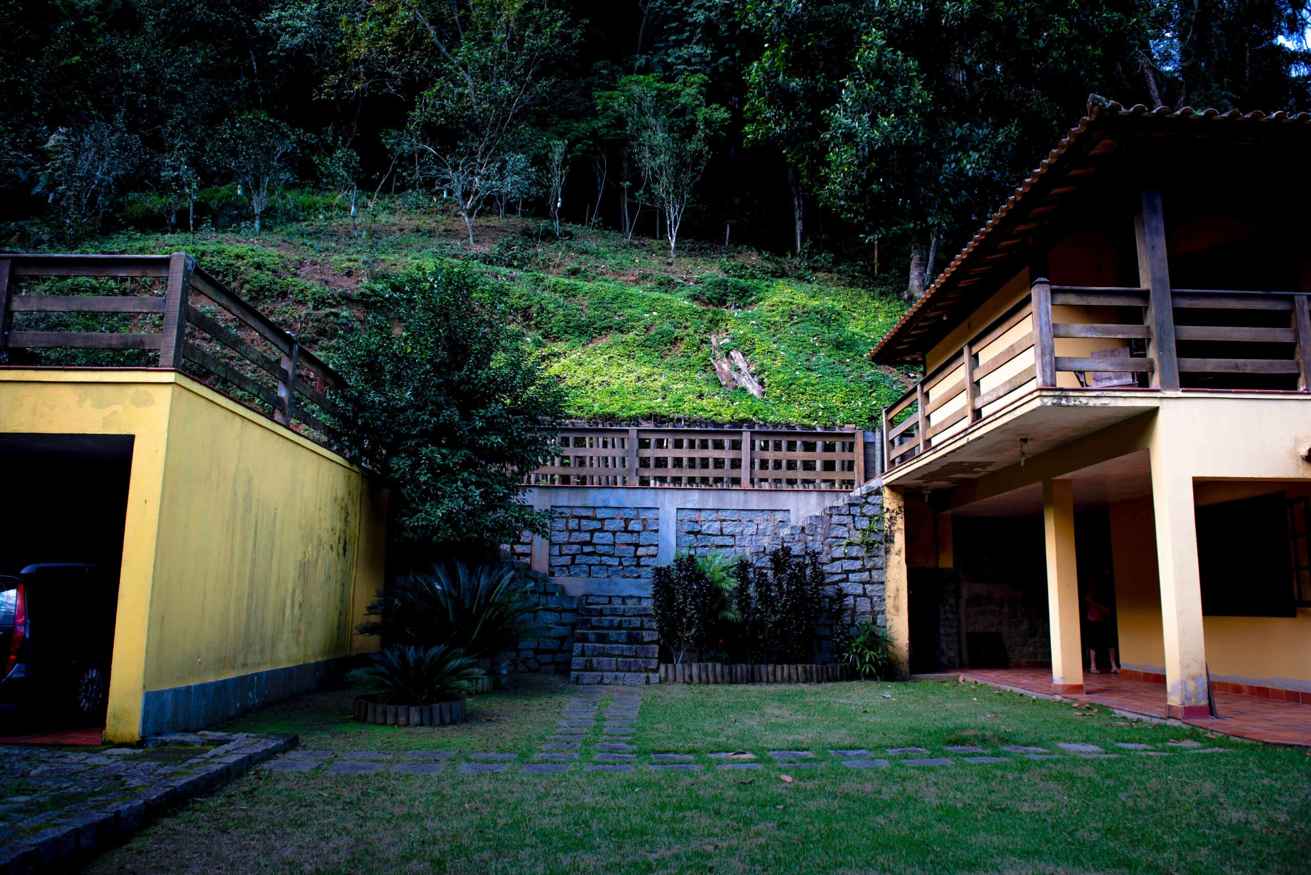 Casa Gustavo-2