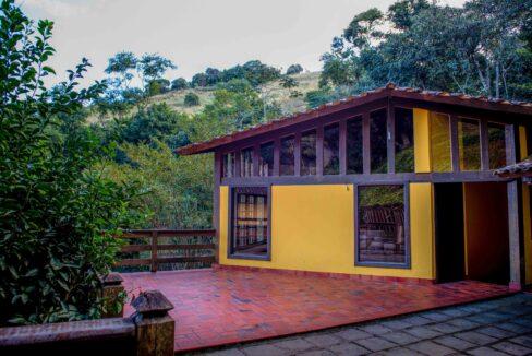 Casa Gustavo-9