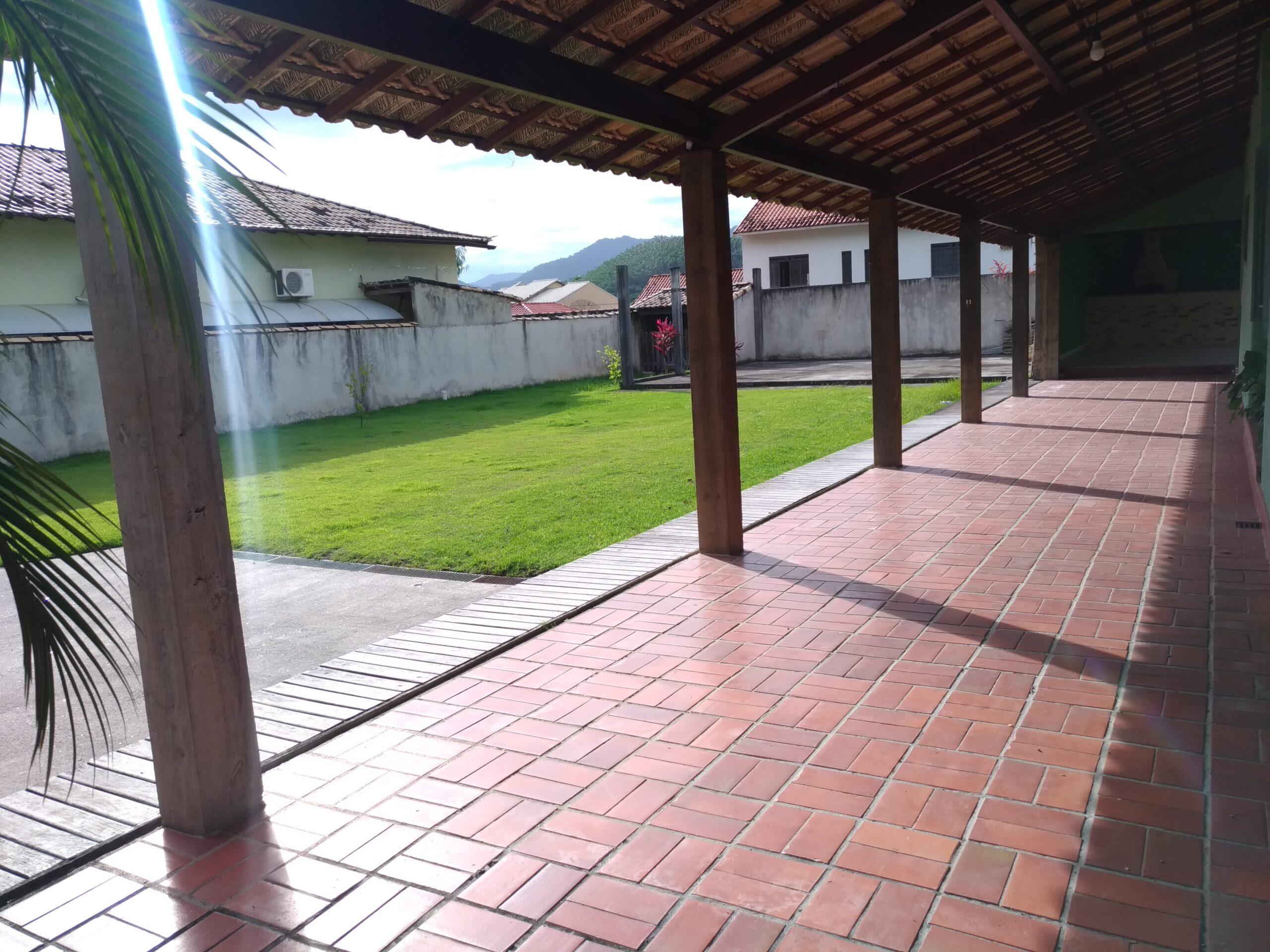 Linda casa no Green Valley Rio Bonito