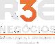 R3E Negócios – Consultoria e Assessoria Imobiliária