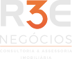 R3E Negócios - Consultoria e Assessoria Imobiliária
