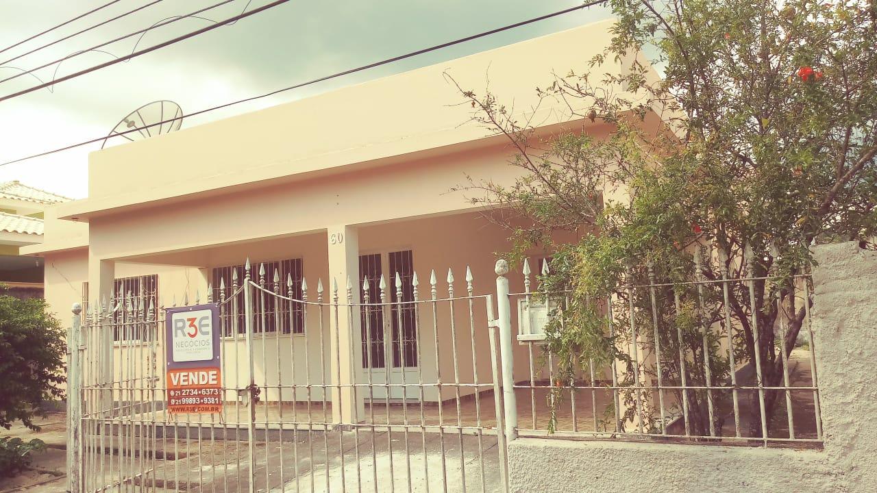 Casa – Bela Vista, Rio de janeiro