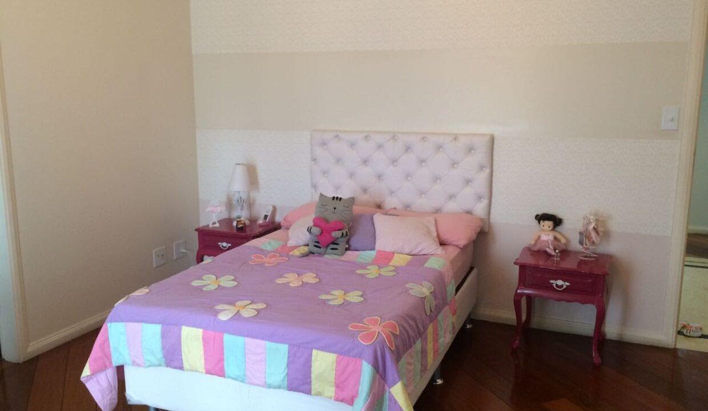 Casa 06
