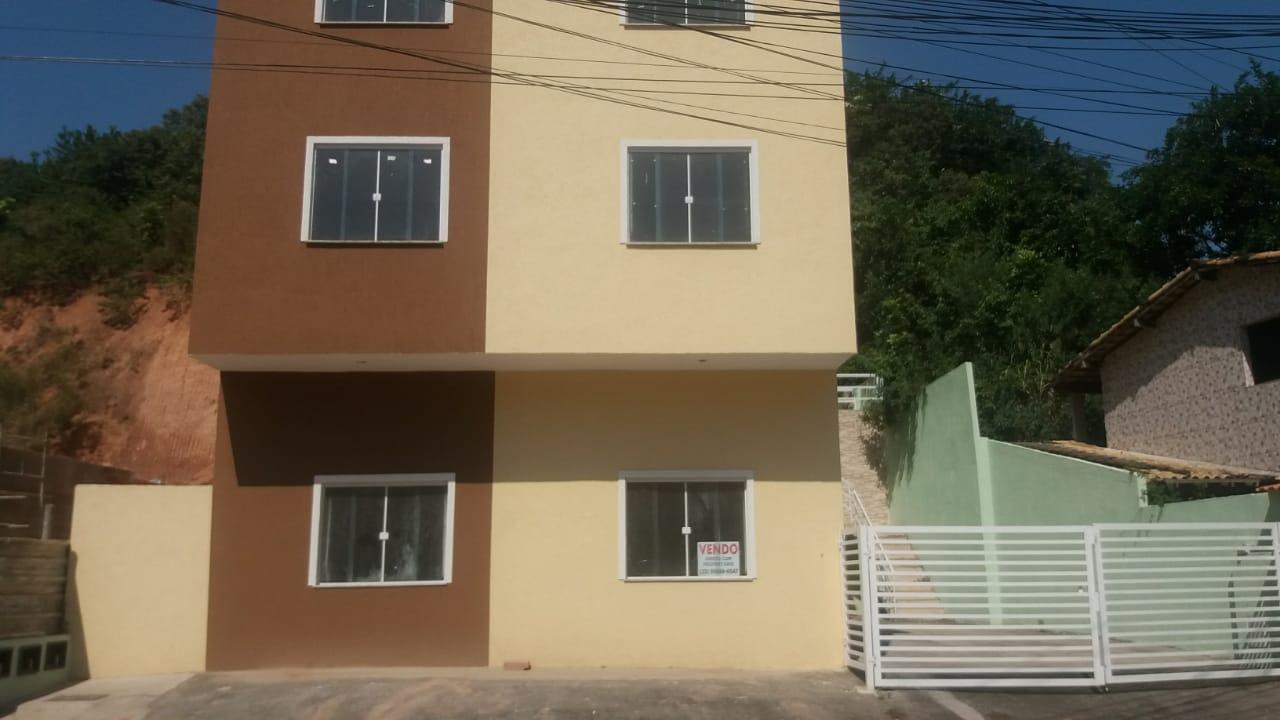 Apartamentos – Green Valley, Rio bonito/RJ.