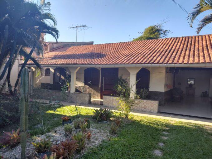 Chácara – Areal, Itaboraí-RJ.